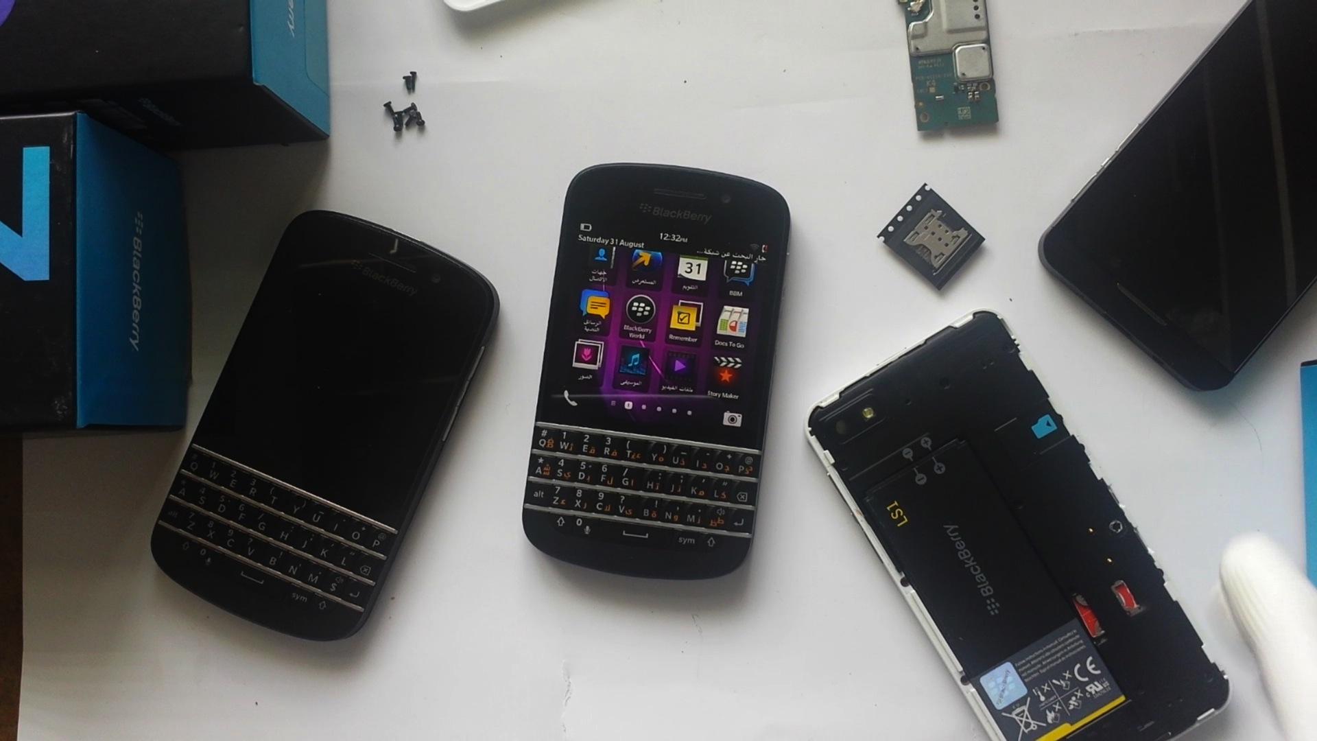 Iphone Screen Repair Burlington Ontario